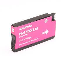 ראש דיו לא מקורי אדום (HP  F6U17AE BGX (953XL