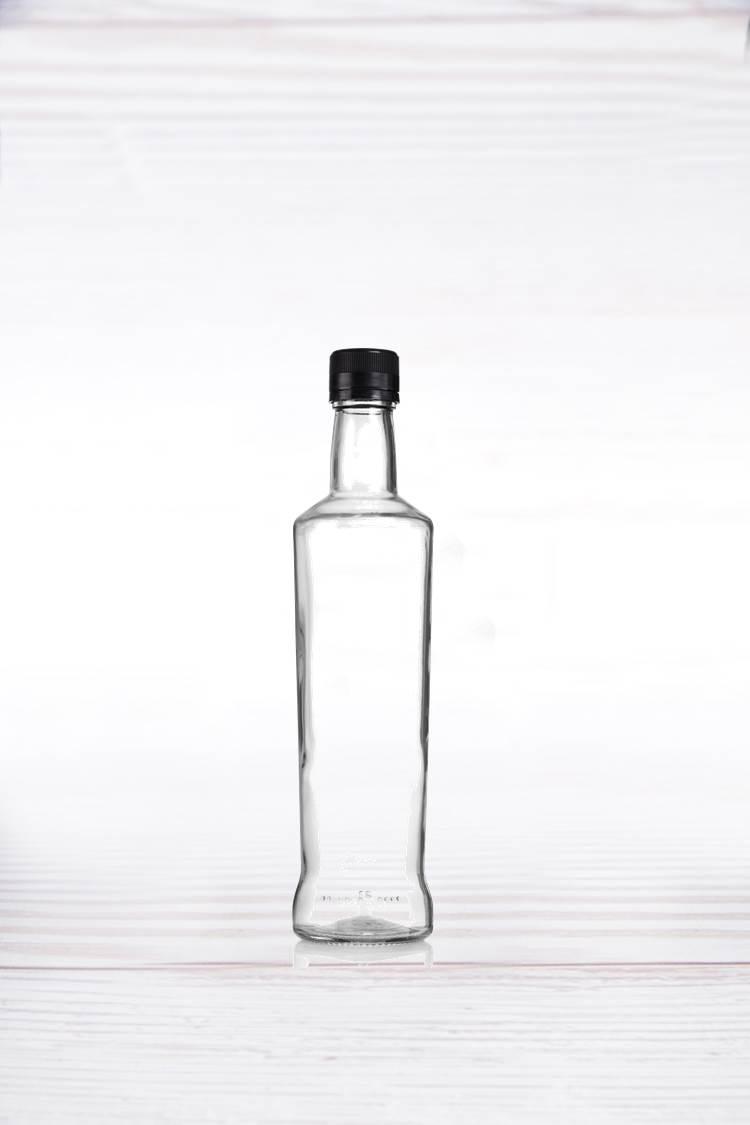 """42 בקבוקי ניו ספיריט 500 מ""""ל"""