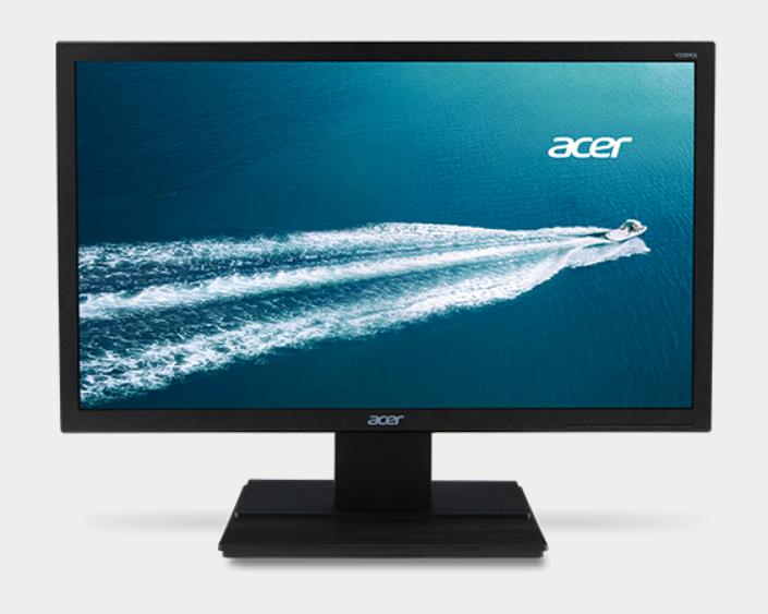 מסך מחשב Acer V226HQLBBD 21.5 אינטש אייסר