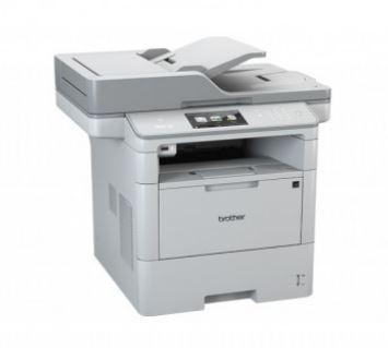 מדפסת Brother MFC-L6800DW