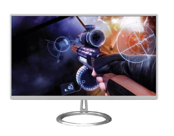 """מסך מחשב 24"""" Innova MCM-240"""