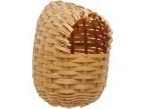 Giant Finch Bamboo Nest