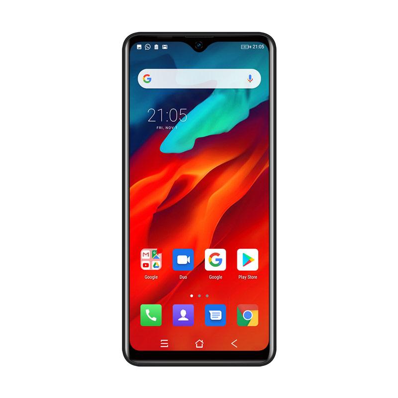 סמארטפון נייד Blackview A80 16 GB