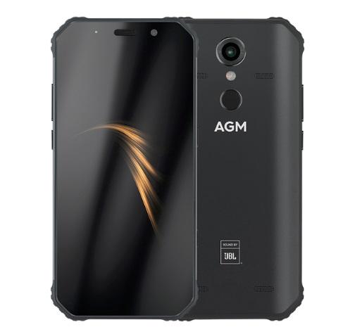 AGM-A9-מוקשח-JBL
