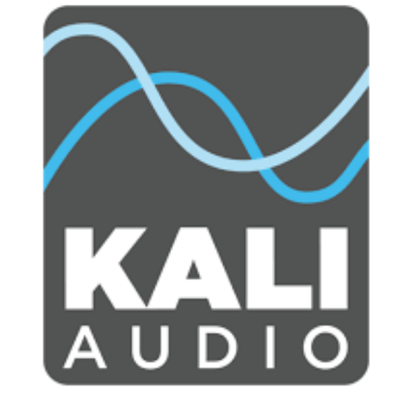 KALI AUDIO