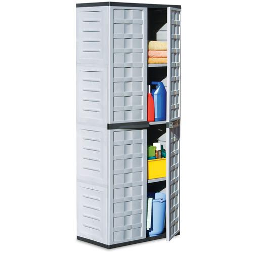 ארון גבוה - דגם אידיאל 540083G