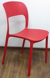 כיסא פלסטיק דגם מלודי