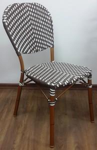 כיסא ראטן דגם מורג