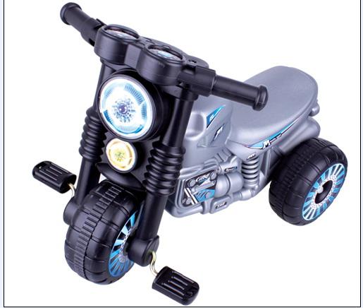 בימבת אופנוע