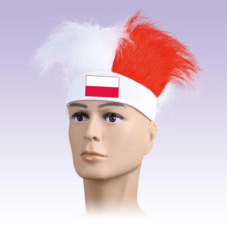 כובעי מדינות