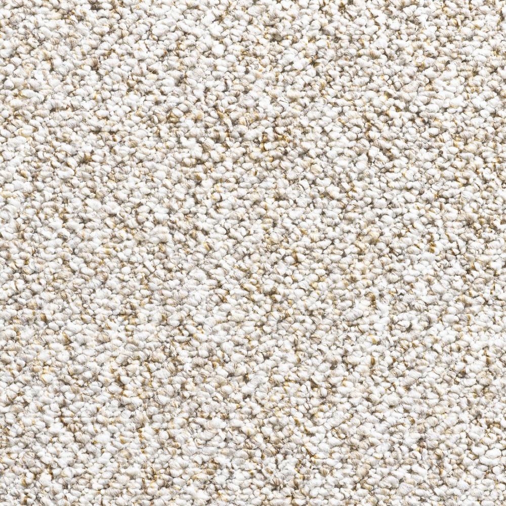 שטיח מקיר לקיר דגם MISTERAL