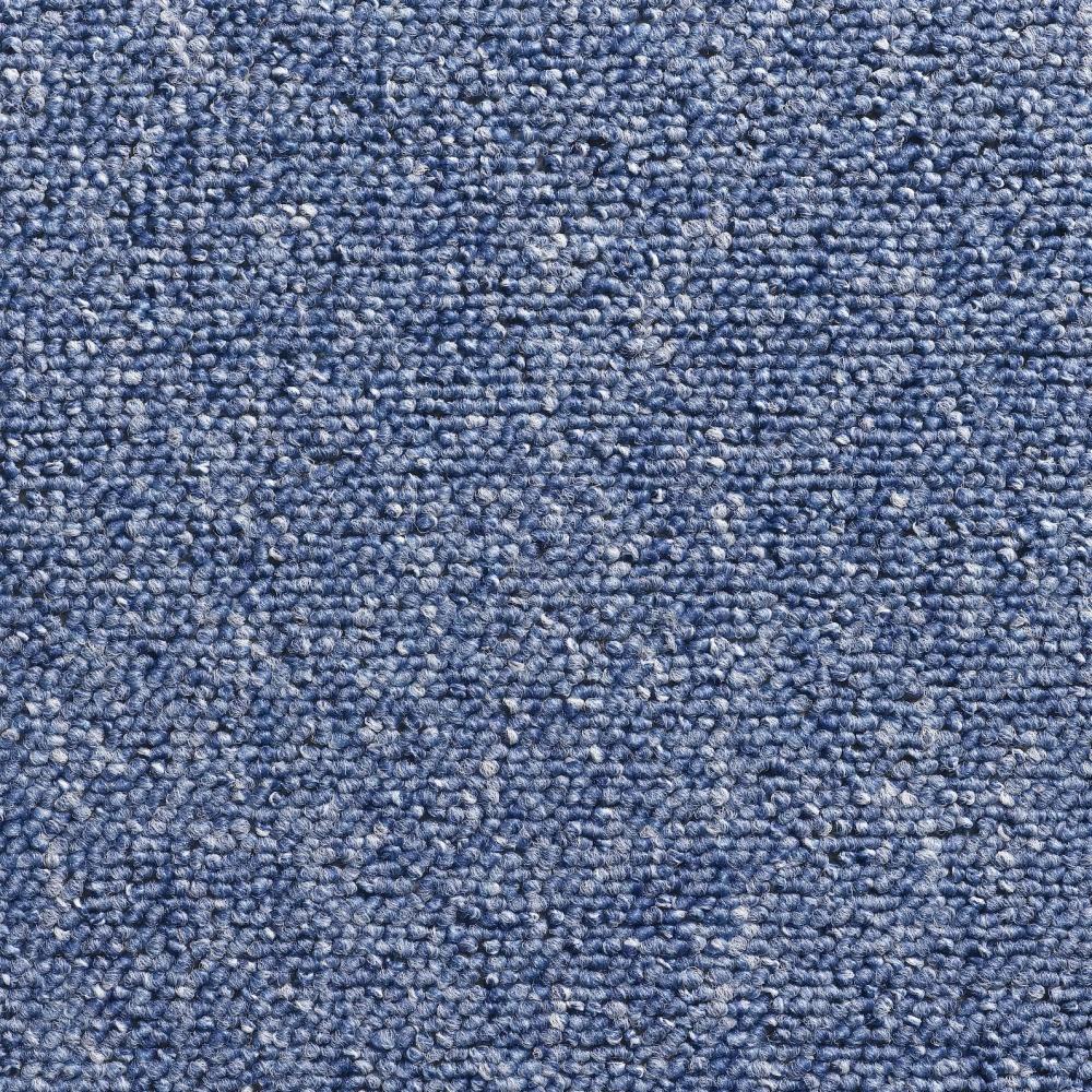 שטיח דגם TURBO רוחב 4 מטר