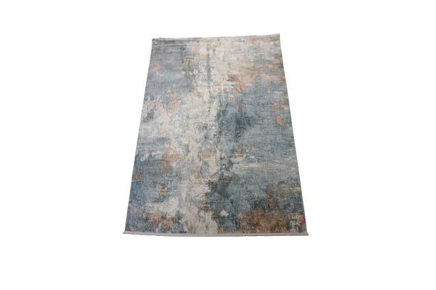 שטיחי ISLAND