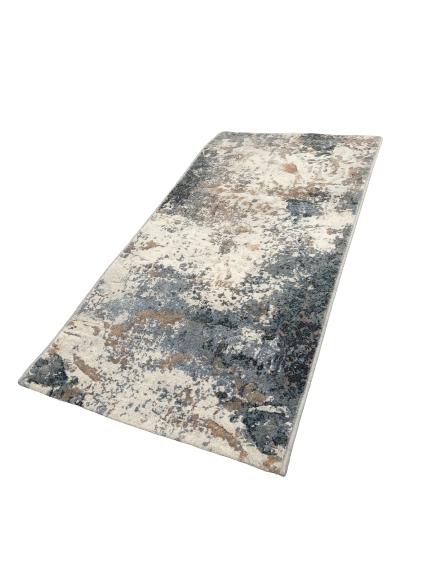 שטיחים תוצרת בלגיה הטובים בעולם
