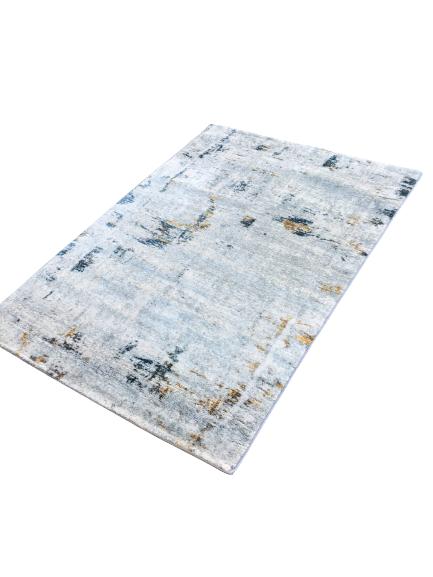 שטיחים קולקצית KYOTO