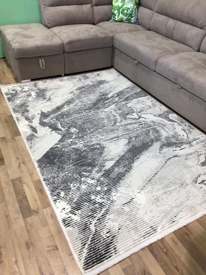שטיחי מעצבים מיאמי אבסטרקט