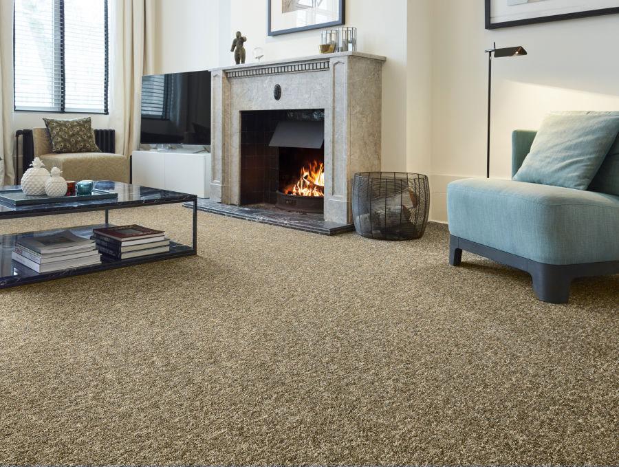שטיח מקיר לקיר דגם DIAMOND