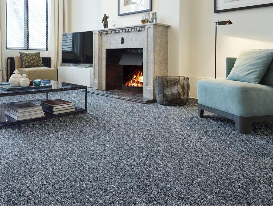 שטיח גליל מקיר לקיר SUPER STAR