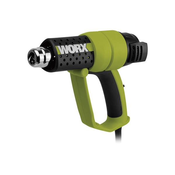 אקדח חום חשמלי (בלאוור) WU045