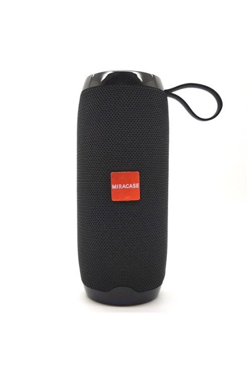רמקול Bluetooth נייד MBTS601