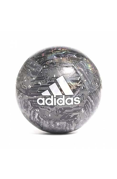 כדורגל אדידס שחור