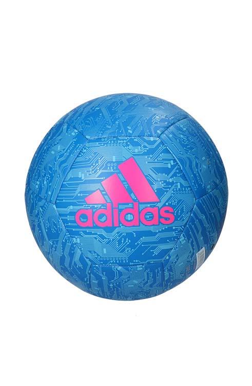 כדורגל אדידס כחול