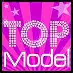 טופ מודל TOPMODEL