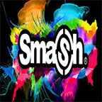 סמאש SMASH