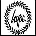 הייפ HYPE