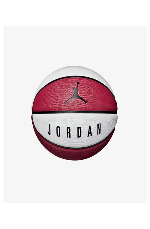 כדורסל אייר ג
