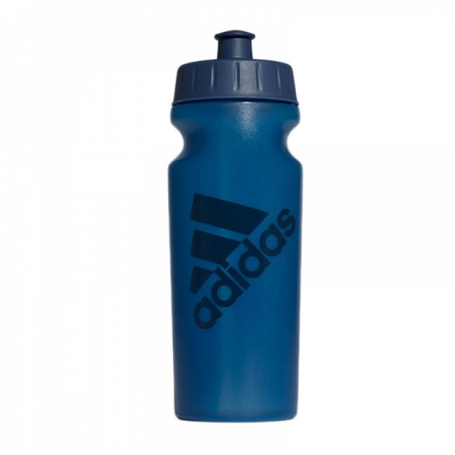 בקבוק שתייה אדידס כחול כהה