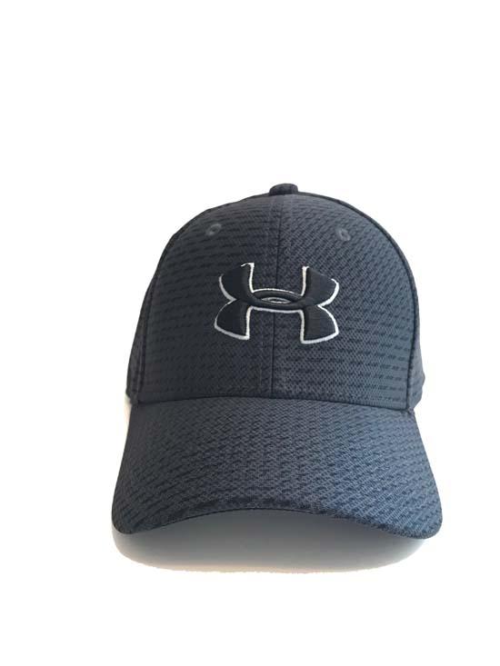 כובע אנדר ארמור  מלאנג