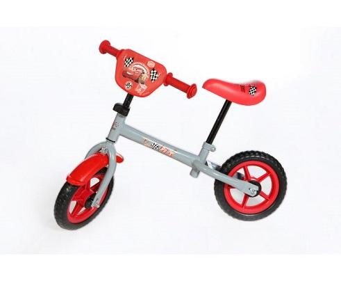 אופני איזון-מכוניות
