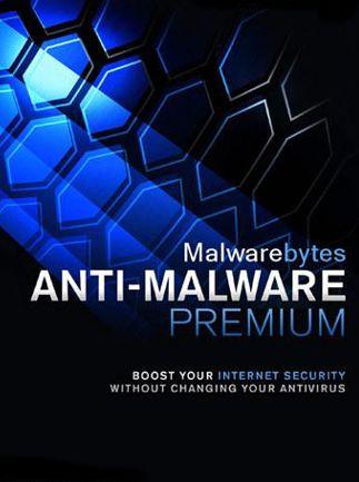 Malwarebytes lifetime