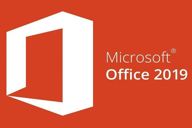 office 2019  pro/home