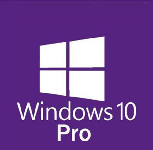 WINDOWS 10 pro\home  lifetime