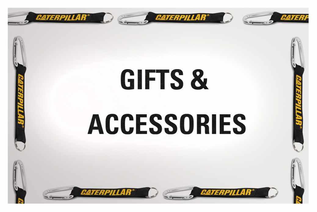 מתנות ואביזרים