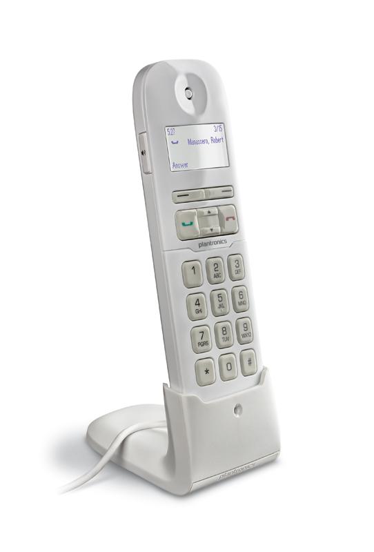 טלפון למחשב P-240 פלנטרוניקס