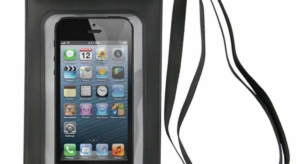 אביזרי סלולר ואלקטרוניקה