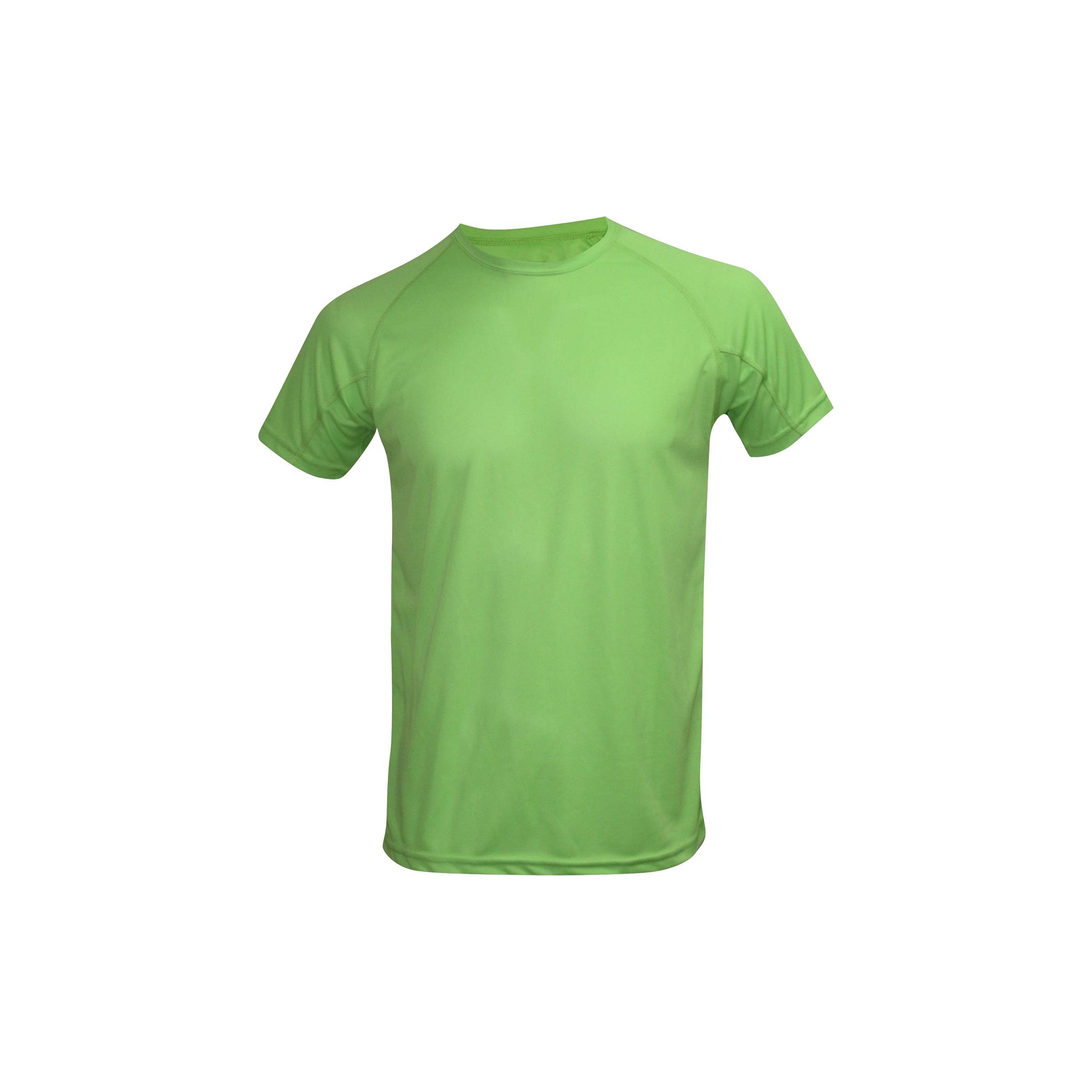 5 חולצות דרייפיט