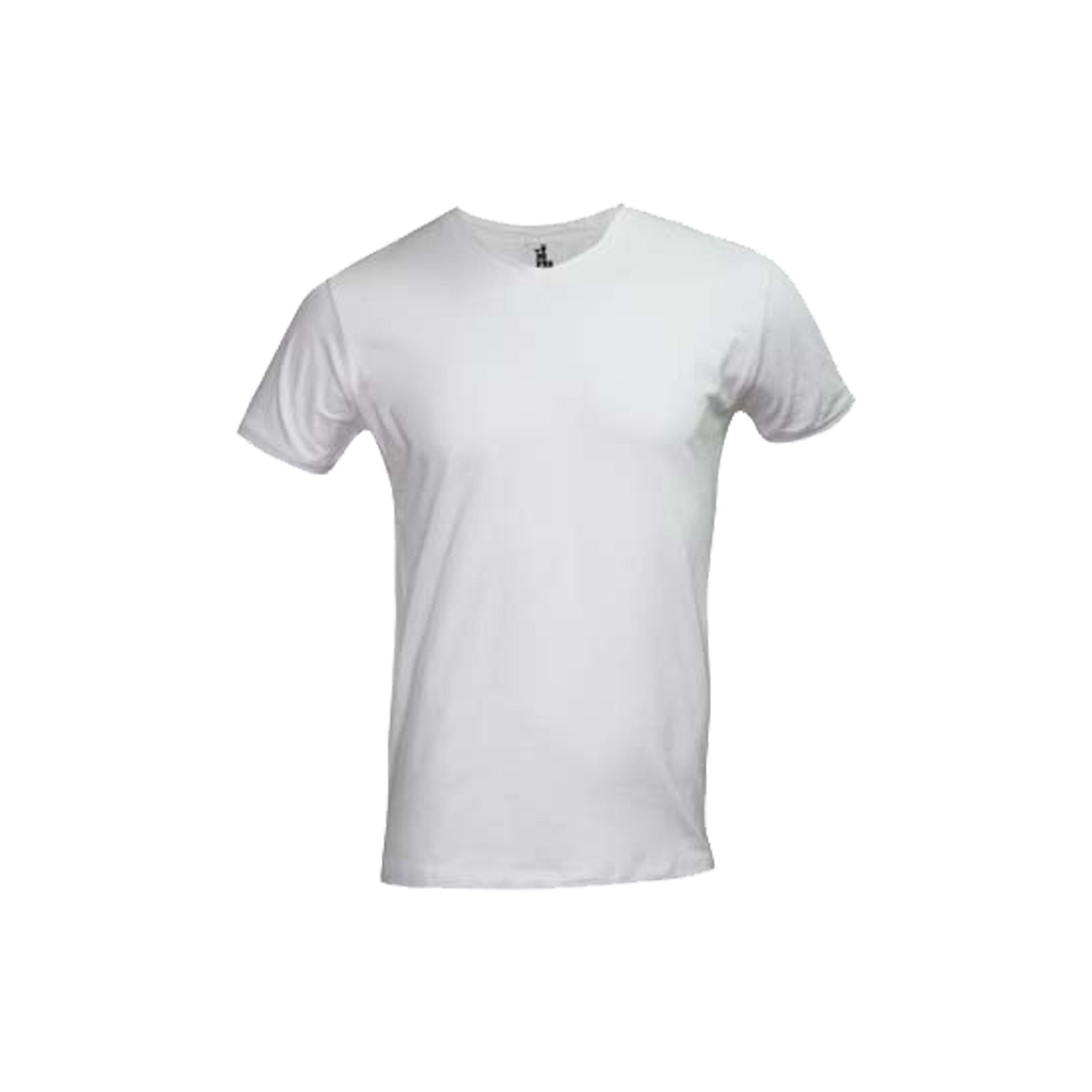 3 חולצות לייקרה גברים