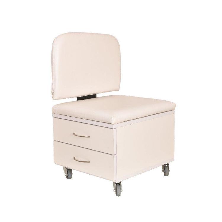 כסא פדיקור KP06
