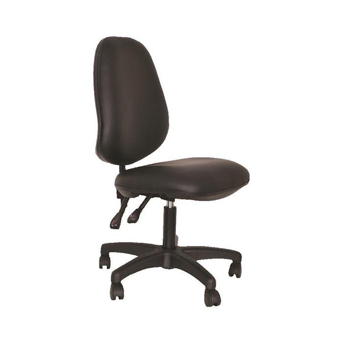 כסא פנאומטי KK11