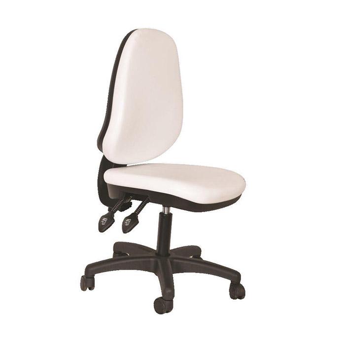 כסא פנאומטי KK10