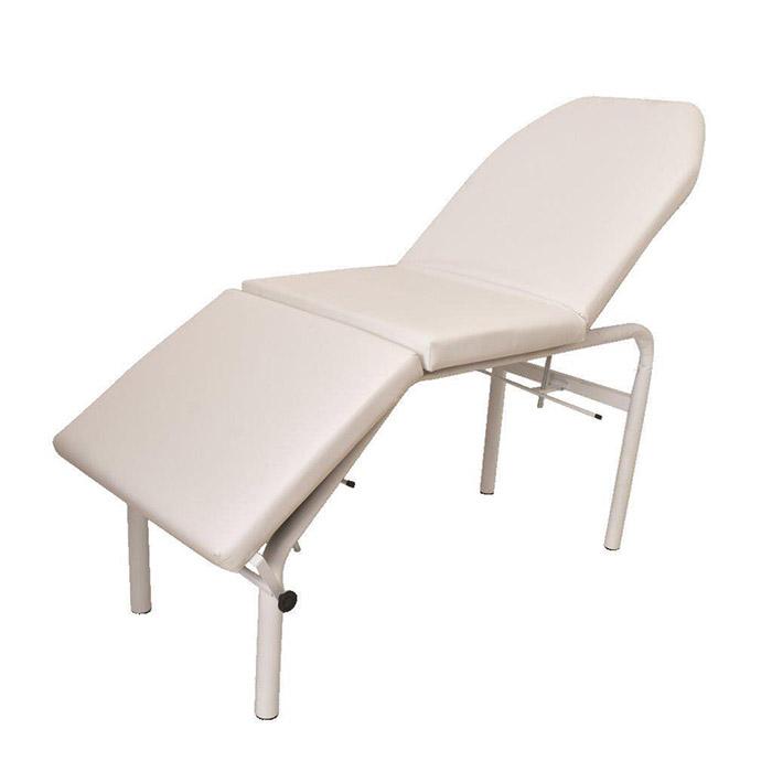 מיטת טיפולים M02