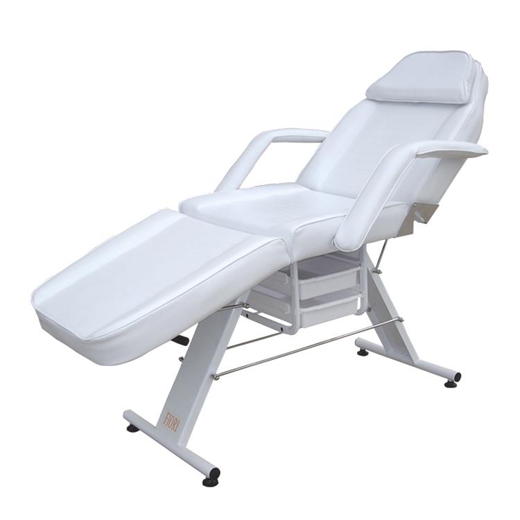 מיטת טיפולים M03