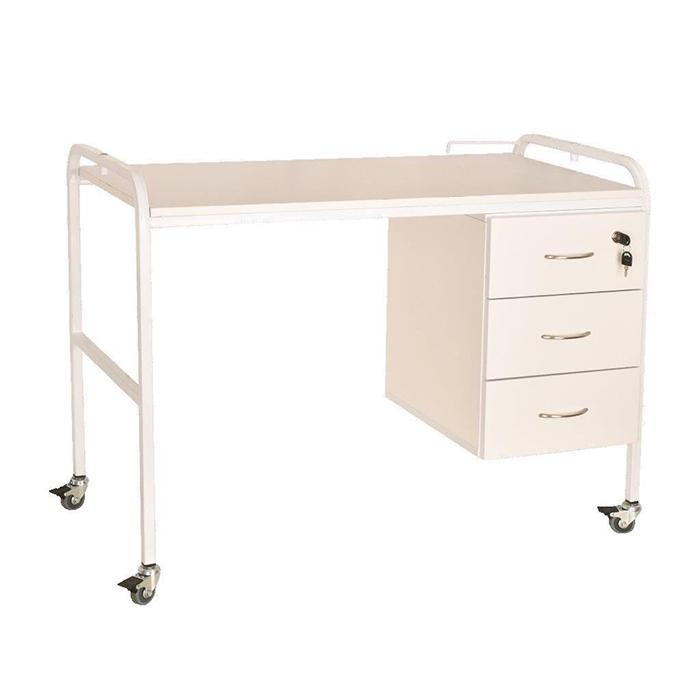 שולחן S01 100x50