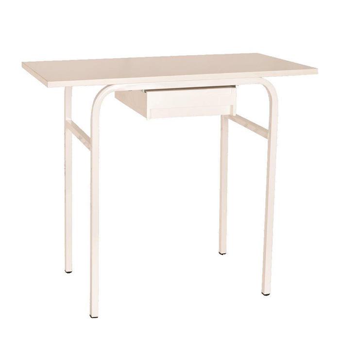 שולחן S02 80x40