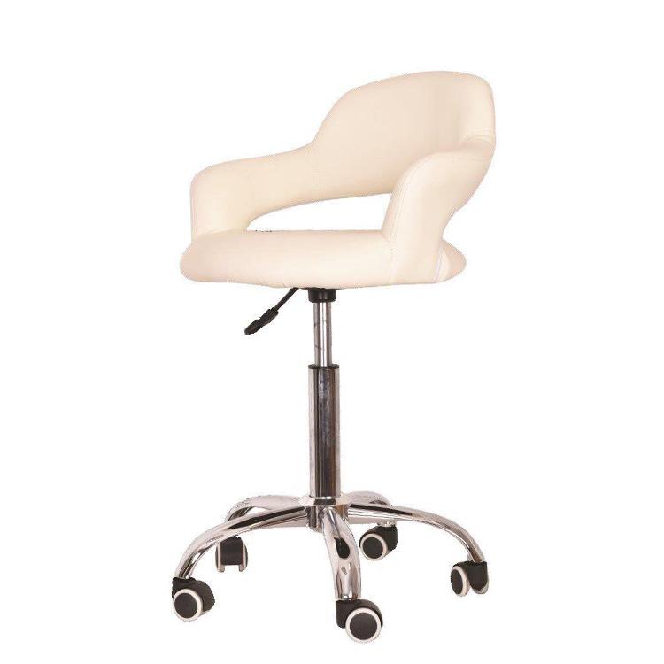 כסא גב KK05