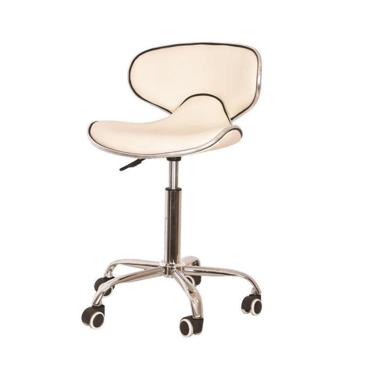 כסא 2 כריות KK07